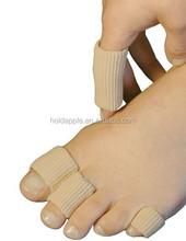 Gel Finger & Toe Protectors - Chapped/Split/Sore Skin HA00485