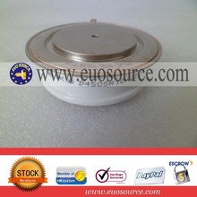 Type Phase Controlled Westcode Thyristor Parts D315CH703