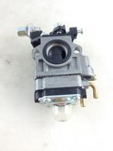 high performance 17mm 49cc 47cc carburetor 40-5 for pocket bike mini bike
