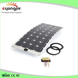 import wholesale China 240w poly panels solar pv module cost