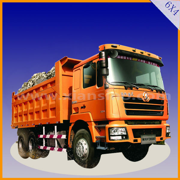 shacman lowest price trucks 6x4 diesel dump truck for sale buy new mini dump truck lowest. Black Bedroom Furniture Sets. Home Design Ideas