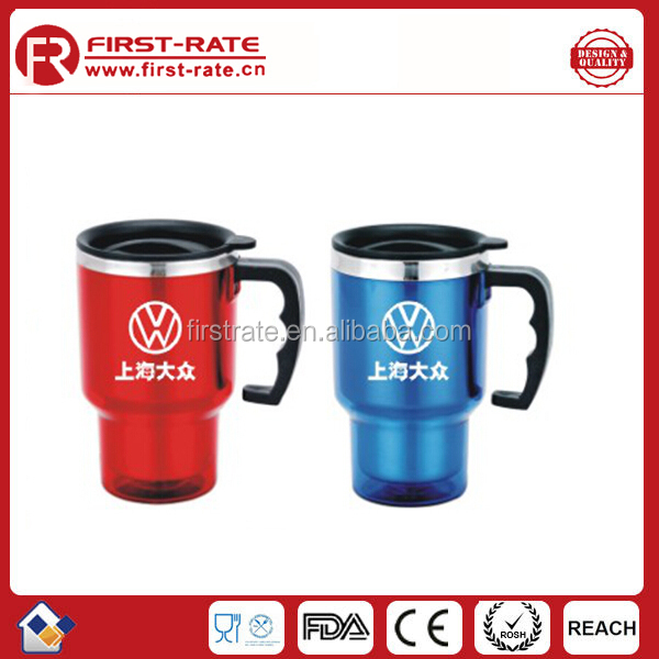 Thermos Travel Mug With Your Own Design Travel Mugs Buy