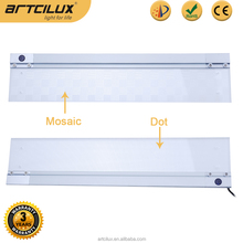 2015 new products led 12v light area source warm white / cool white12V kitchen led light led kitchen light for under cabienet