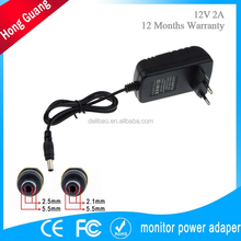 factory outlets ac dc adapter uk voltage adjuster for wholesales