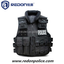 High Quality SWAT army tactical vest