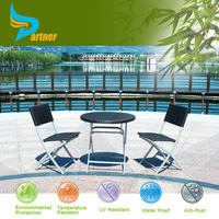 Cheap Price Dining Table Chair Unique Solid Surface Commercial High Quality Second Hand Outdoor Fast Food Restaurant Furniture