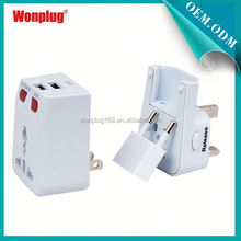 2014 Newest Designed high quality mobile phone accessories for apple