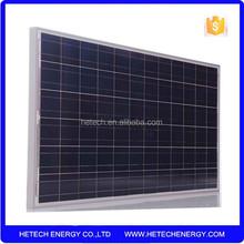 300w poly solar module, low photovoltaic panel price