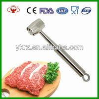 mechanical steak tenderizer