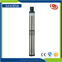 2 4 inch submersible water pump for deep well