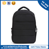 Professional Business case bag for notebook Laptop Bags