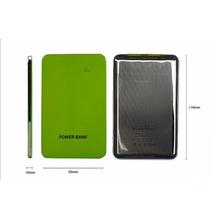Top sellers best power bank brand,ultra slim power bank for macbook pro/ipad mini