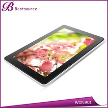 High energy 4000mah battery hox sex video free download tablet pc, import tablet pc, unbranded tablet pc