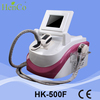 /product-gs/portable-effective-velasmooth-velashape-machine-velashape-slimming-machine-body-slimming-machine-60346958256.html