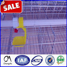 Agricultural equipment design layer chicken cages, cheap chicken coops, poultry chicken cage for sale (Direct factory)