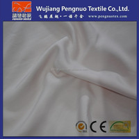 polyester rayon blend fabric for bandage dresses fabric