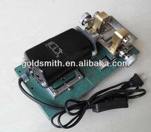 Manufacture jewelry making tools equipment, Jewelry Pearl Drilling , Pearl Punching Machine