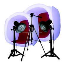 Primitive Expensive Professional Light Tent Kit For Photograph