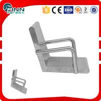 foot care whirpool spa pedicure chair