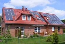 2KW 3KW 5KW solar thermal storage system / 5KW 6KW 10kw solar panel off grid system complete /solar system pakistan karachi