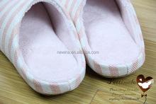 Factory Sale Design cute winter indoor slippers boots footwear industry