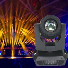 330W 15R stage lights moving heads beam