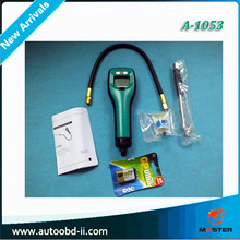 2015 New Arrival Auto Tools Portable A-1053 Automobile G5 Nitrogen Purity Analyser