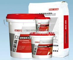 top OEM K11 waterproof cement wall paint