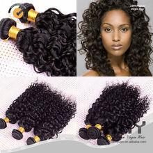 nuevos productos en china máquina de mercado para el pelo que se encrespa