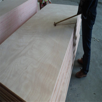 china online selling 19mm okoume plywood prices , red full okoume bendable plywood sheets