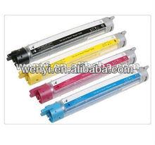 toner,Color toner cartridge,toner powder,copier,printer,
