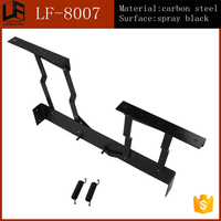 furniture accessories transformer mechanism for table,pop up hardware with coffee table lift spring