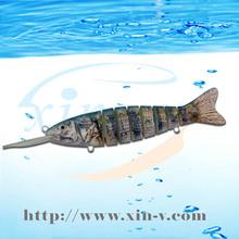 pesca señuelo de la pesca al por mayor