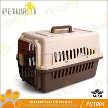 pet safe dog kennels