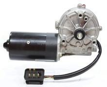 Oe 403927 clase c motor motor de 2028206442