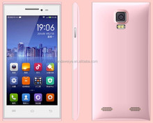 2015 top selling china cell phone 4.7 inch IPS screen 3G phone MTK6572 dual sim P900 android mobile phone