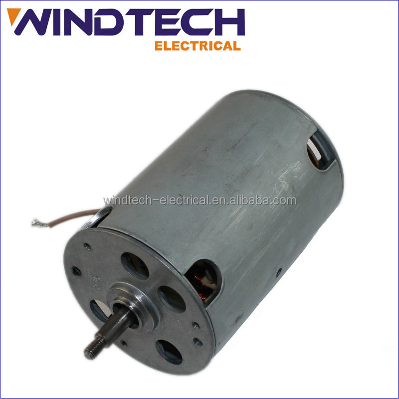 China Wholesale Electric Mini Motor Dc 12 Volt Buy Motor