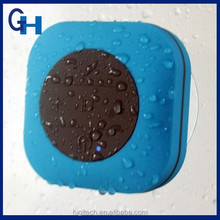 christmas gifts for business clients e mini bluetooth waterproof speaker