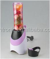 ATC-B-05 Antronic Food Blender Food Mixer Food Processor