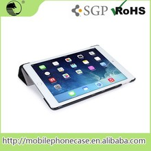 Sublimation Tablet Case For Ipad2 Luxury Offical Design Fashion Tablet Case FOR IPAD AIR 2