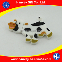 car style factory price universal customized hot sell high quality mini usb flash drive
