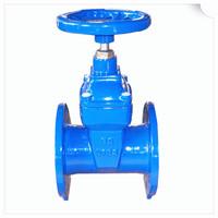 cw617n valve