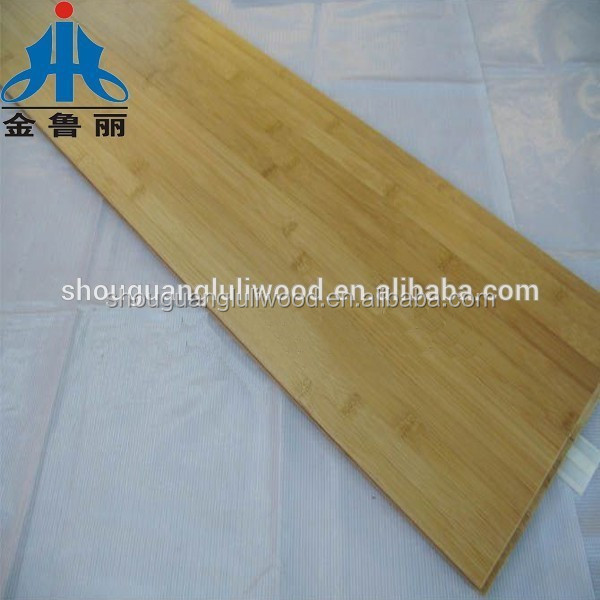 shandong best price of 12mm high gloss laminate flooring to American ...