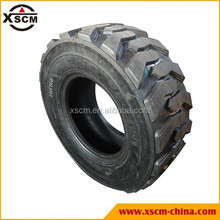 12-16.5 Made in china practical used tyre