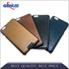 Fashion 2015 high quality cell mobile phone case for iphone 5 5s