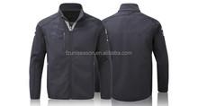 Fashion Protective Motorcycle / Motocross Jacket