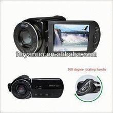 china digital cameraBranded digital camera Photo Digital Camera Digital with 14mega pixels 2.7inch TFT LCD display FE