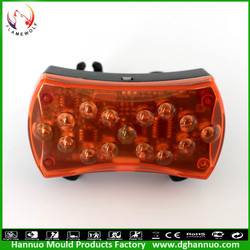 innovative products indicator signal light motorcycle