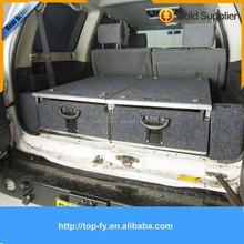 4x4 OFF ROAD Car rear drawerr/SUV Rear Drawers