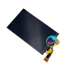 Hot sale Original for LG P708 lcd touch with digitizer